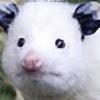 DumbFluffStuff's avatar