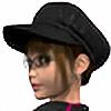 Dumbfounded's avatar