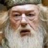 DumbledoreAskedCalm's avatar