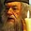Dumbledoregurl25's avatar
