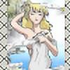DumbledoresOldSocks's avatar