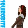 Dumblydorr's avatar