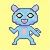 dumbnargles's avatar