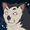 DumbNightTail's avatar
