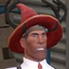dumbo6758's avatar