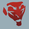 dumbo972's avatar