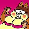 dumbochumbo's avatar