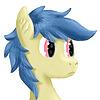 DumbPrincess's avatar