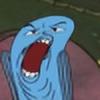 Dumbraccoons's avatar