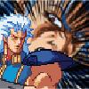 DumbReptile's avatar