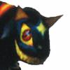 dumbslime's avatar