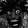 Dumbthotticus2468's avatar