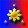 dumharianz's avatar