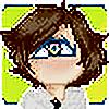 dumitria's avatar