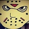 dumitrucatalin's avatar
