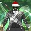 Dumke's avatar