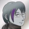 DummerFuchs's avatar