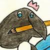 Dummernik's avatar