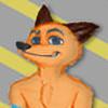 Dummiesman's avatar