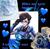 dummkopf-1's avatar