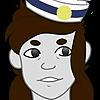 DummkopfPie's avatar
