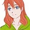 Dummy-Perception's avatar