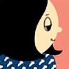 dummybunny's avatar