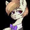 DummyHorse's avatar