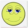dummyjaeger's avatar