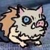 dummykari's avatar