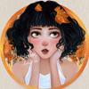 dummyliar's avatar