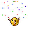 Dummypartyplz's avatar