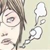 dummypills's avatar
