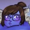 Dummyserver1's avatar