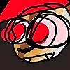 Dummystupidrat's avatar