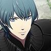 DummySweets's avatar