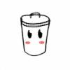 Dumpacito's avatar