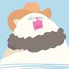 DumpLI's avatar