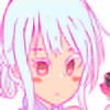 DumplingDono's avatar