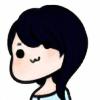 DumplingMomo's avatar