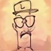 Dumpsta's avatar