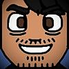 Dumpster-Fire-Comics's avatar