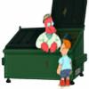 Dumpster-Jedi's avatar