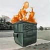 dumpsterfiregypsy's avatar