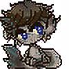 dumpsterSNAKE's avatar