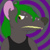 dumpyowlman's avatar
