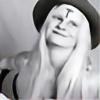 Dumspiro's avatar