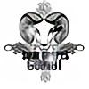 DUMSTARR84's avatar