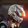 dumuha's avatar