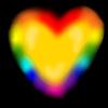 DumuziTheMessiah's avatar